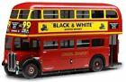 AEC Regent III RT - 1939 - London Transport - IXO 1:43