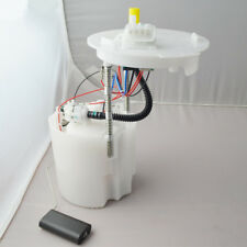 Fuel Pump Module Assembly 13503672 Fit CHEVROLET Cruze OPEL Astra Wagon 1.4-1.8L