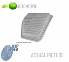 BLUE PRINT ENGINE AIR FILTER AIR ELEMENT OE REPLACEMENT ADT32296