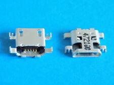 Lenovo Idea Tab A8-50 A5500 Micro USB Charging port connector