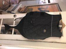 SANTI Heated Vest 2xl