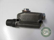 Brake Master Cylinder to suit Morris Minor 1000. Brand New!