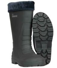 IMAX FeatherLite Thermal Boots Sea Boat shore Fishing All Sizes RRP £59.99