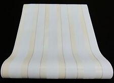 13165-50-7) vliestapete diseño elegante by Dieter tableros colocados papel pintado beige con brillo
