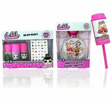 LOL Surprise Rock n Roll Gift Set For Girls.