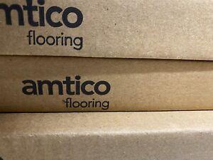 Amtico Spacia Nordic Oak 1m2 XL Wide Plank  (60 m2 Available) 7.25 X 48