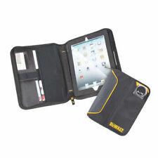 DeWALT Contractor's Business Portfolio iPad Holder for 2/3/4/Air/Pro - DG5145