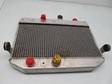 SUZUKI BURGMAN 400 AN400 AN 400 07-11 COOLING COOLANT RADIATOR 17710-05H00
