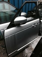 Range Rover L405 Door Parts Available.