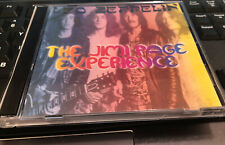 Led Zeppelin Live In The Bay City 4/27/69 Rare 2 CD Imported set