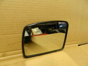 2005-2009 RANGE ROVER L322  LH DOOR MIRROR GLASS HEATED AUTO DIM   drivers side