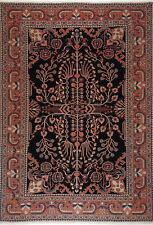 Quchan Teppich Rug Carpet Tapis Tapijt Tappeto Alfombra Orient Perser Art Kunst