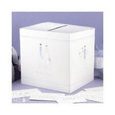 Wedding Card Boxes & Wishing Wells | eBay