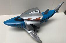 Power Rangers Jungle Fury/Gekiranger Shark Zord