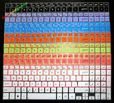 Keyboard Skin Cover for ASUS Book Flip TP500LA TP500LN VivoBook Flip TP501UB
