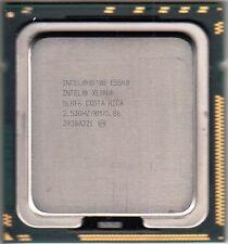 INTEL XEON E5540 SLBF6 2.53GHZ 8MB L2 QUAD CORE LGA1366 (CPU ONLY) - NEW!