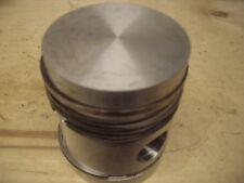 LISTER FR ENGINE PISTON ASSY STD (non genuine) 571-10050-NG