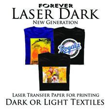 More details for forever laser dark (new generation)