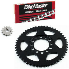 JT 428 Chain 14-51 T Sprocket Kit 71-9260 For Yamaha DT125 DT175 XT200