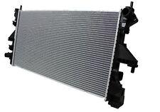 Wasserkühler Motorkühler PEUGEOT BOXER JUMPER 3.0HDi 15- 1382427080