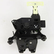 2005 - 2012 Chevy Malibu OEM Trunk Latch Lid Lock Actuator Ponitac 20815646 2460