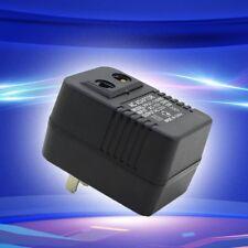 50W Voltage Adapter AC 110V to 220V EU Plug Regulator Transformer Converter Nice