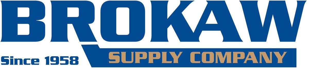 Brokaw Ag Supply