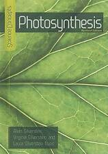 Photosynthesis (Science Concepts Second)-ExLibrary