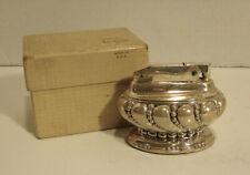 New listing Vintage Ronson Crown lighter