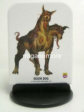 Pathfinder battles Pawns/token - #142 Death Dog-Bestiary box 4