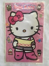 Hello Kitty Birthday Party Bags Favor Goodie Gift Candy Loot Bags 25 pcs