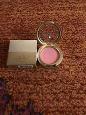 MAC Mariah Carey Collection Powder Blush You've Got Me Feeling NEW AUTHENTIC