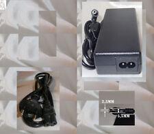 Netzteil Ladegerät Notebook 20V 4.5A Gericom Blockbuster excellent IPC Green 755