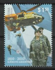 (2010) GJ 3894. Choppers. MNH. Excellent condition.