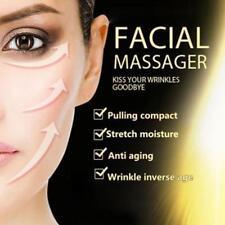Schlangengift-Extrakt Gesichtscreme Anti-Falten-Whitening Anti Aging Versor M9A0