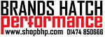 Brands Hatch Performance