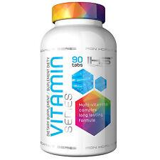 Iron Vitamin Series 90Tabl. Full Month Supply oF Vitamins & Minerals Centrum