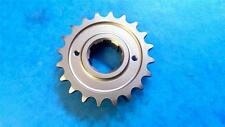 TRIUMPH GEAR BOX SPROCKET  5 SPEED 20T 57-4782  T120V TR7 T140 T150 T160 TRIDENT