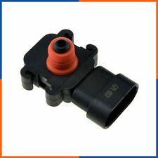 Capteur de pression absolue du collecteur pour Renault 1.5 dCi 82cv 6PP009400201