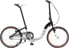 """Dahon Ciao i7 20"""" Folding Bike"""