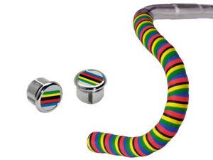 Cinelli World Champion Ribbon Bar Tape