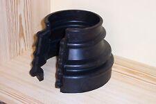 Unimog 406 411 421 Torque Tube polaina con conjunto completo de fijaciones-Nuevo
