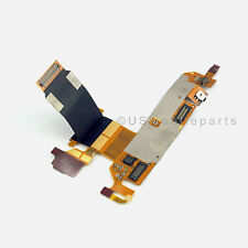 HTC Desire Z | T-Mobile G2 Slide Main Flex Ribbon Cable Cord Replacement Parts