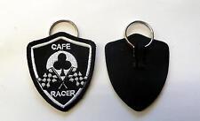 Schlüsselanhänger Honda NC 700 750 XRV Transalp NSR Varadero 1000 Cafe Racer