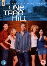One Tree Hill - Season 3 [DVD] [2006][Region 2]