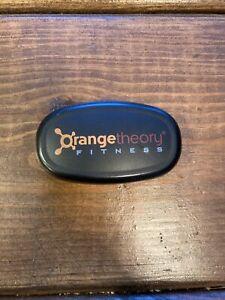 OrangeTheory Fitness OTBeat Heart Rate Monitor
