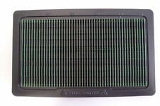 Hynix DIMM DDR3 SDRAM Computer Memory (RAM)