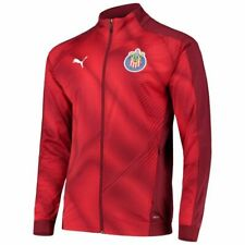 Puma-FIGC ITA H Promo ACTV Team 14//16 T-Shirt Football-Article 701815001