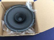 3 Pcs. - Quam C10X/Bu Loudspeaker - New