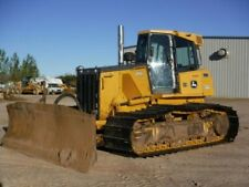 Blade - 6-Way Crawler Dozers & Loaders for sale | eBay